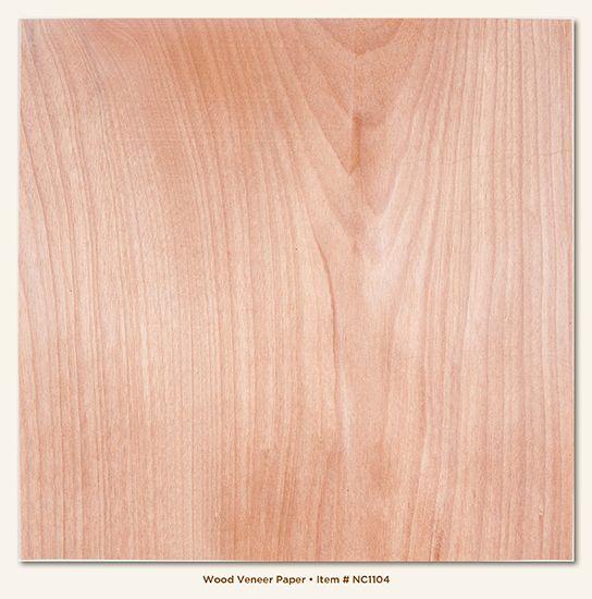 My Mind S Eye Necessities Collection Wood 12 X 12 Wood Veneer Paper