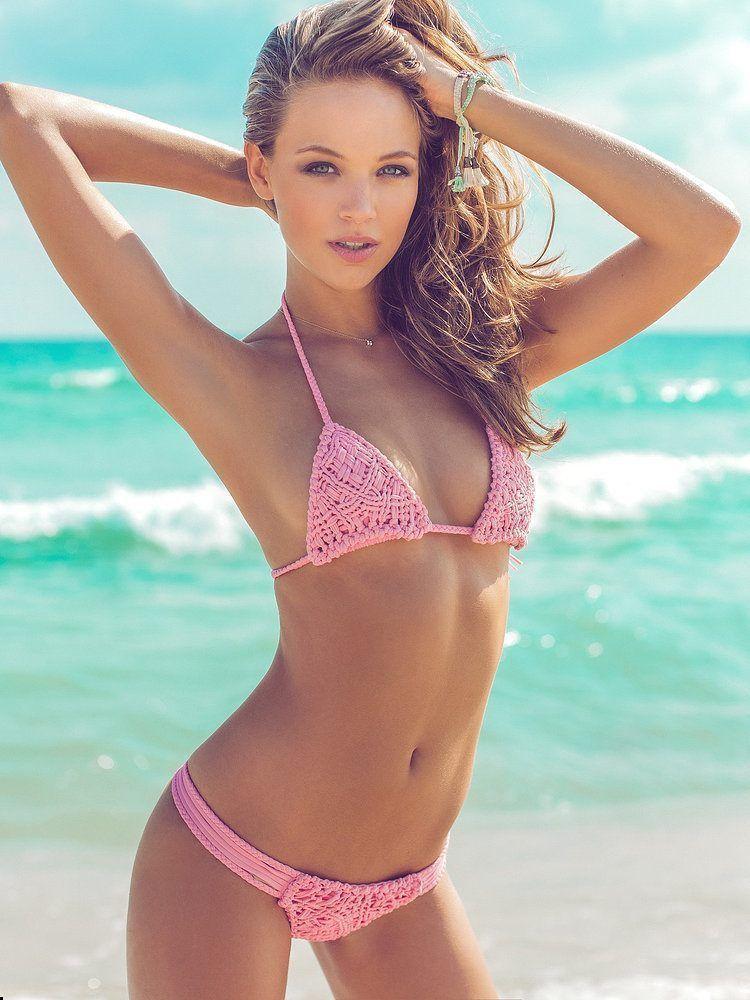 China Hot Sex Bikini Young Girl Swimwear Custom Open Young Girl Sexy Bikini Models