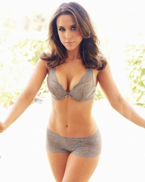 Lacey Chabert Sexy Maxim Magazine Photoshoot Hottest News 99
