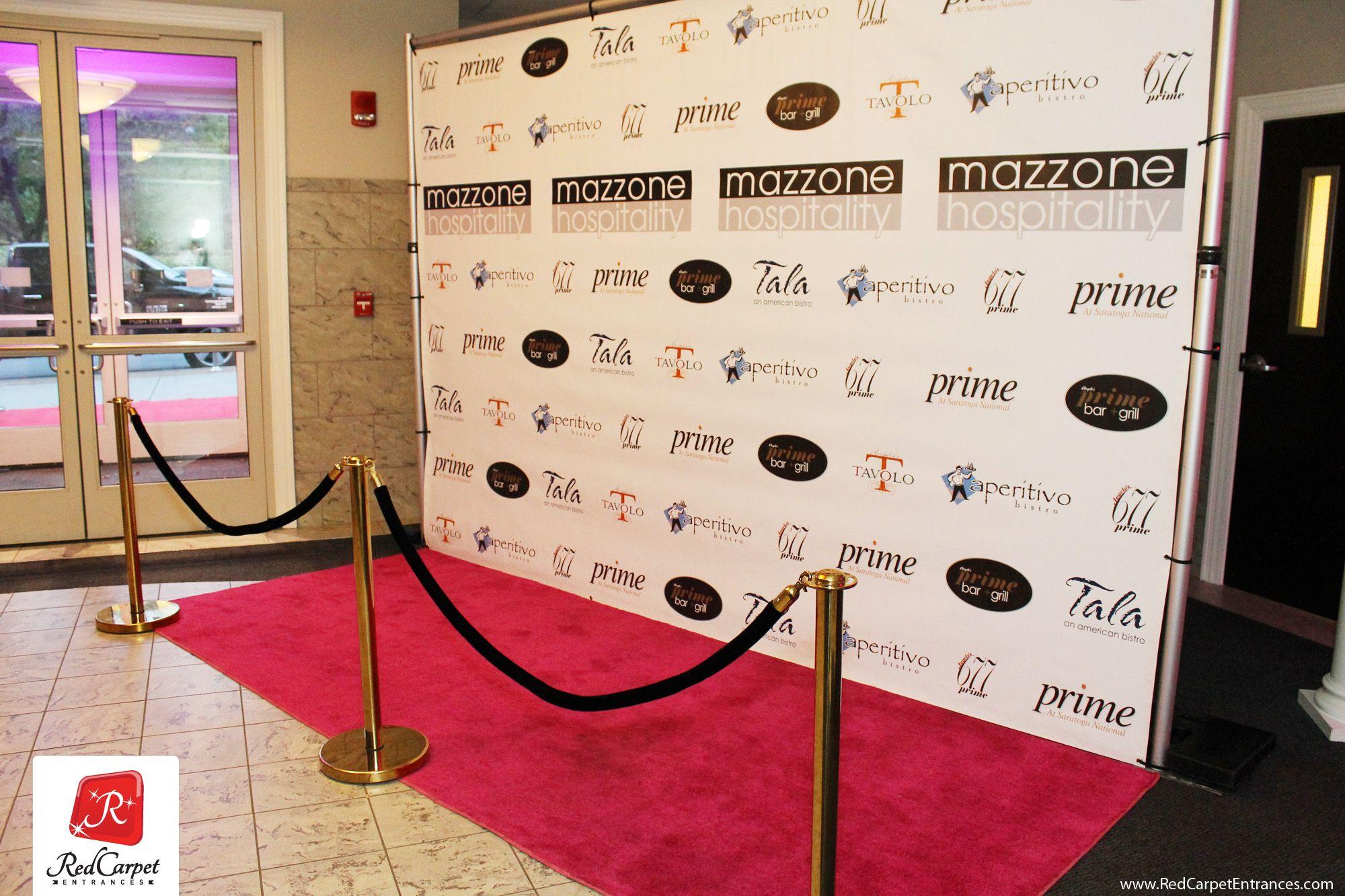 Hot Pink Carpet Runner Red Carpet Runner Red Carpet Backdrop Event Shop Red Carpet Entrance Red Carpet Backdrop Red Carpet Runner