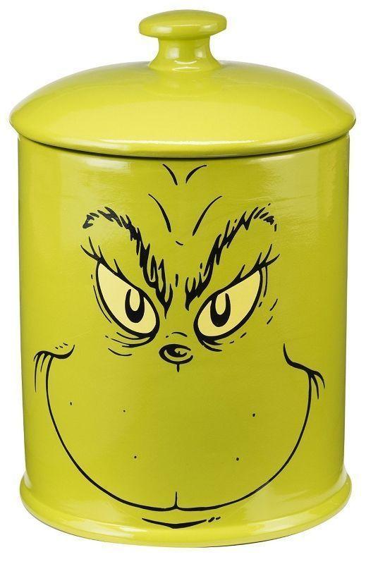 The Grinch Cookie Jar | Stupid.com #grinchcookies The Grinch Cookie Jar | Stupid.com #grinchcookies The Grinch Cookie Jar | Stupid.com #grinchcookies The Grinch Cookie Jar | Stupid.com #grinchcookies The Grinch Cookie Jar | Stupid.com #grinchcookies The Grinch Cookie Jar | Stupid.com #grinchcookies The Grinch Cookie Jar | Stupid.com #grinchcookies The Grinch Cookie Jar | Stupid.com #grinchcookies