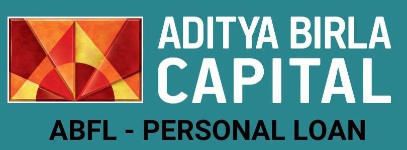 Aditya Birla Finance Personal Loan Personal Loans Personal Finance Personal Loans Online