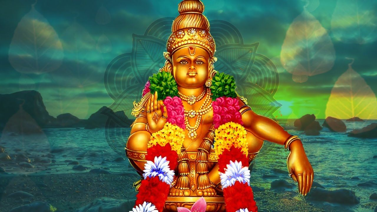 Latest free songs download tamil songs free download, tamil.