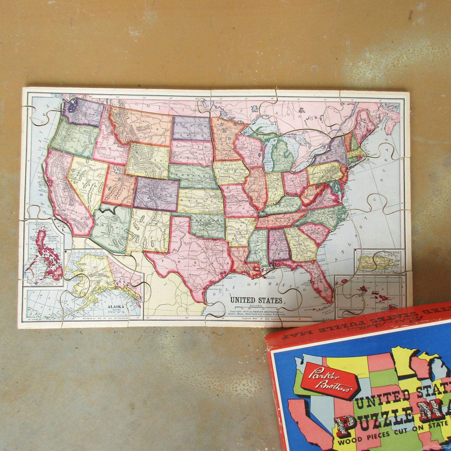 Diagram Al United States Map Jigsaw Puzzle Download More Maps Us State Map Jigsaw