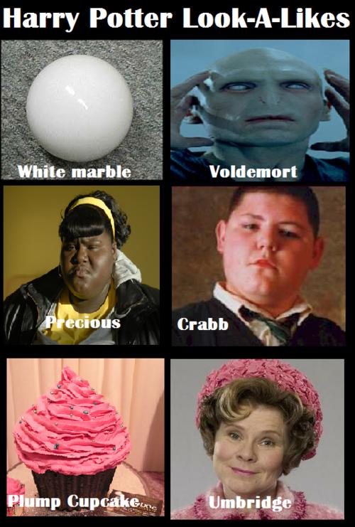 Harry Potter Funny Funny Harry Potter Captions Harry Potter Funny Harry Potter Fantastic Beasts Harry Potter Jokes