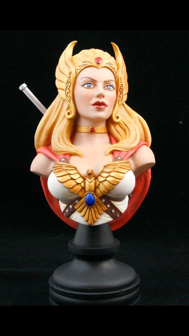 She-Ra DVD   She ra princess of power, Princess of power
