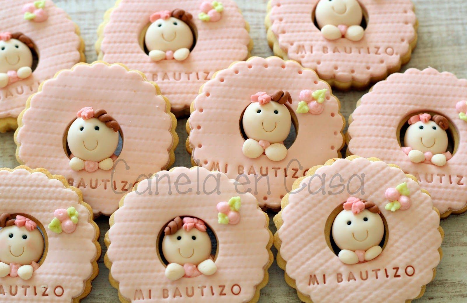 galletas bautizo galletas bautizo nia galletas bebs galletas bautizo galletas bautizo para pedidos pueden escribi pinterest gau