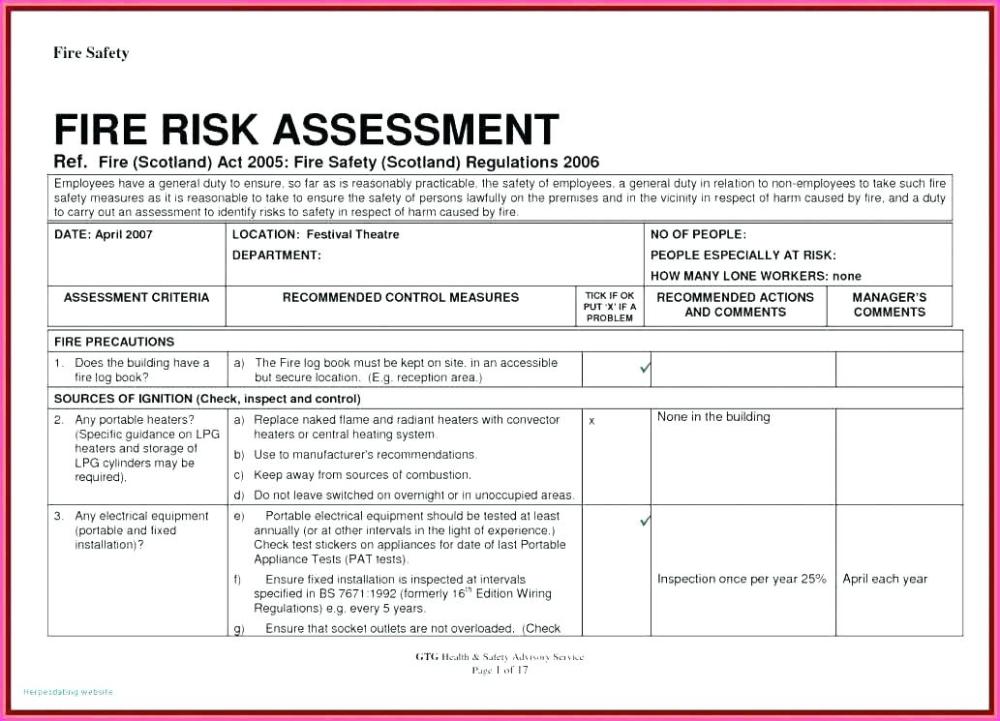 Risk Mitigation Report Template (4) PROFESSIONAL TEMPLATES
