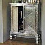 Furniture - VivaTerra