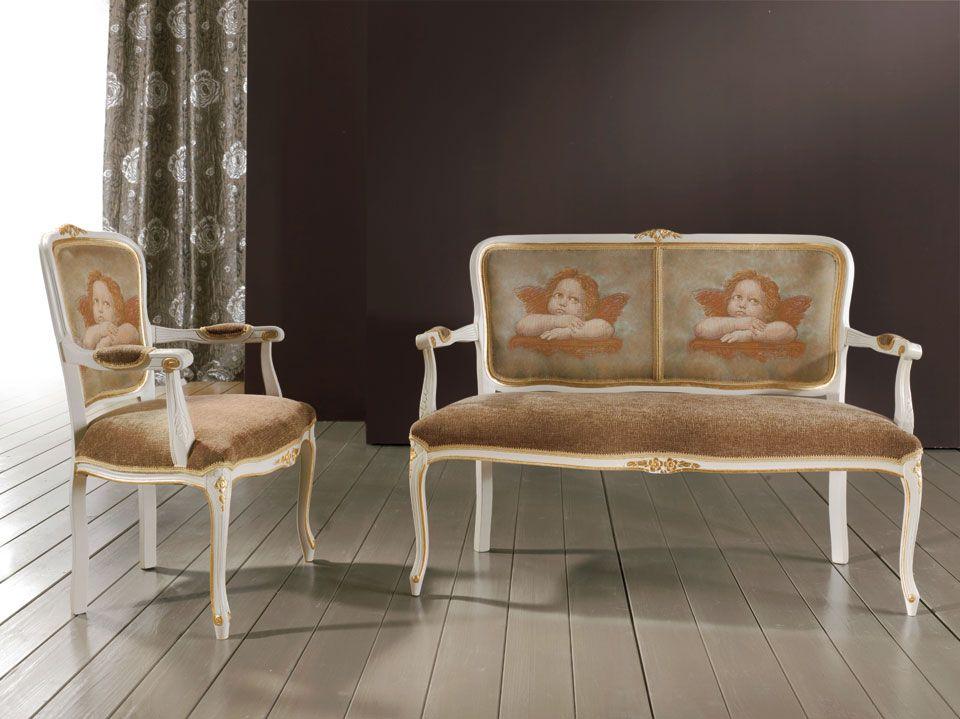 Http Www Envyfurniture Co Uk French Style Baroque Furnituremodern