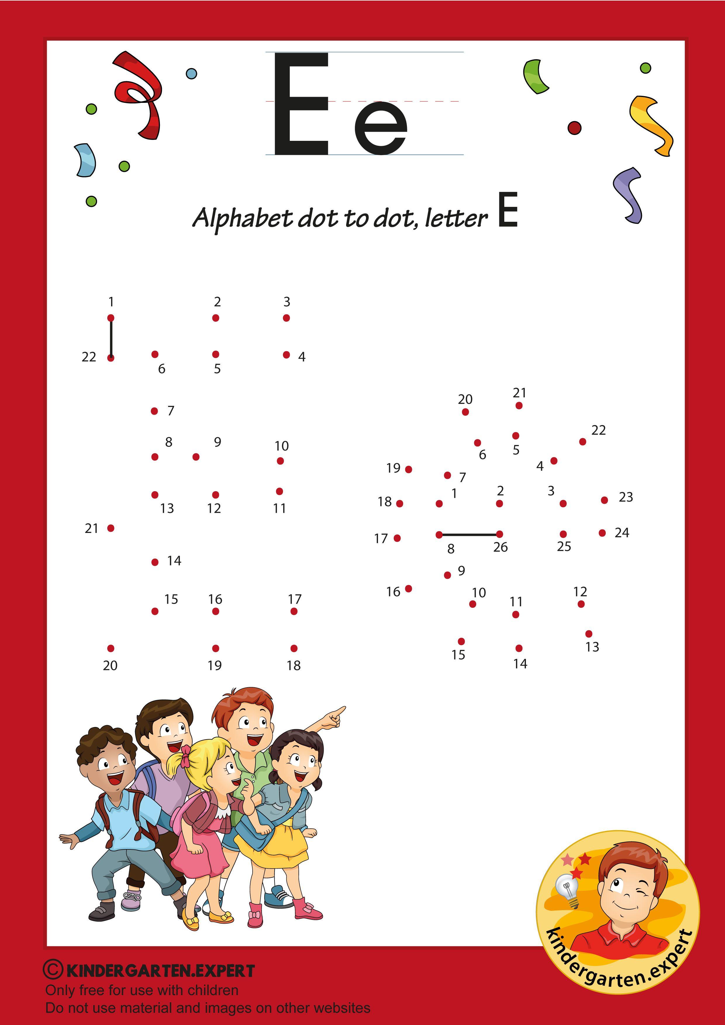 Pin On Kindergarten Amp 1st Grade For For The Little Ones