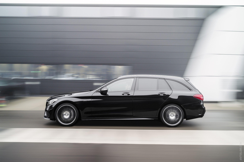 Усредненный 2015 Mercedes-Benz C450 AMG Sport   Mercedes benz and Benz