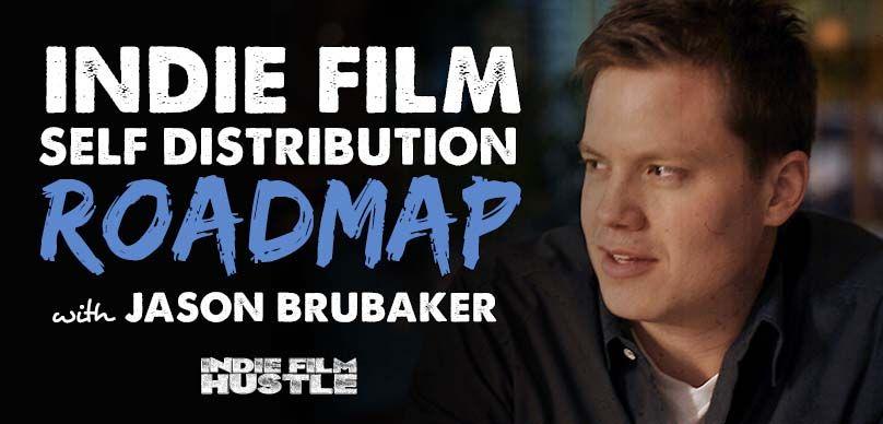 JASON BRUBAKER, filmmaking stuff, indie film hustle, film distribution, disturber, camp takota, video on demand, VOD, VOD Distribution, indie film, indie filmmaker, filmmaking, independent film