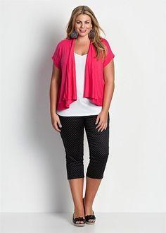 trendy teen plus size clothing (cheap) 03 #plus #plussize #curvy