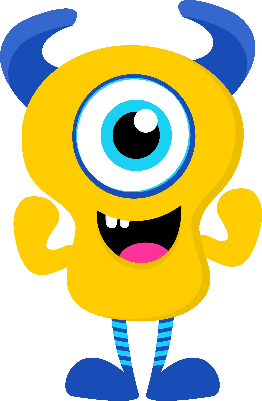 CHB De Minus Monsters Pinterest Cumple Aula Y