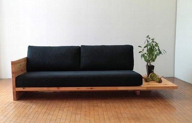 Great Idea Diy Sofa Sofa Table Design Homemade Sofa