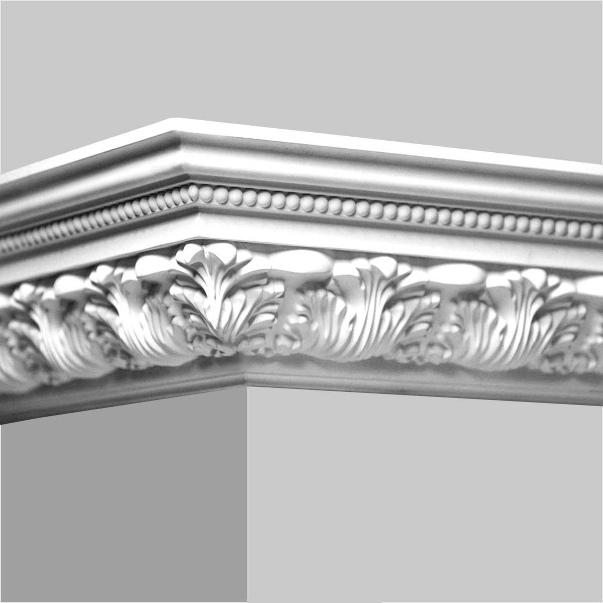 Terrific Pin By Baher Alshaar On Jbs In 2019 Ceiling Decor Wood Machost Co Dining Chair Design Ideas Machostcouk