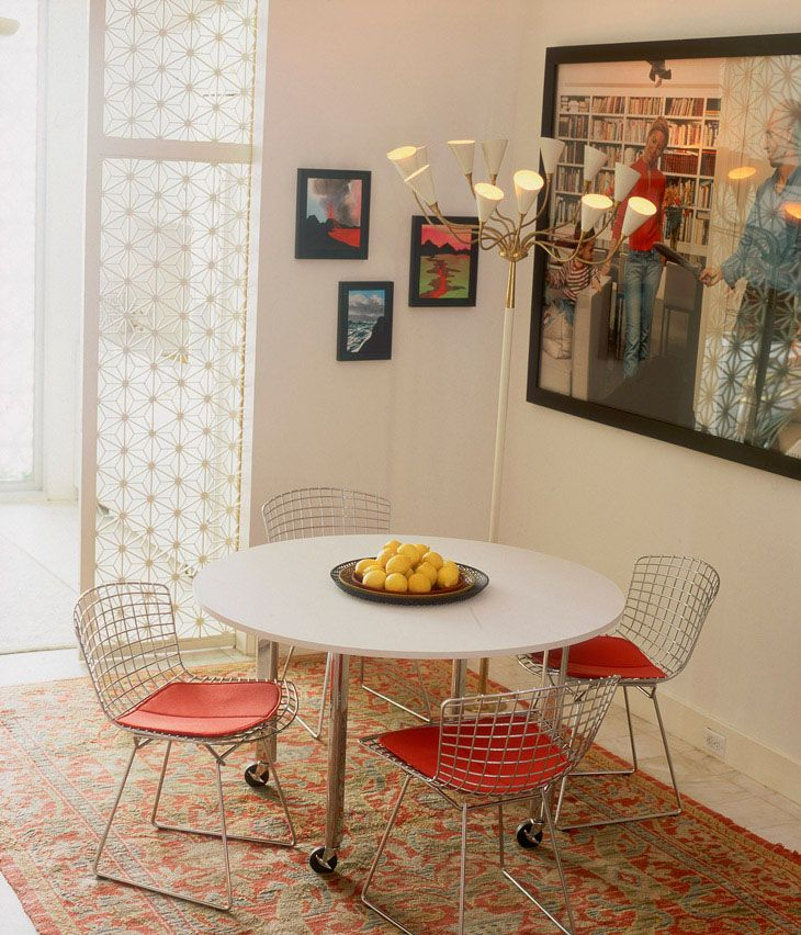 Chaises Chaises Salle A Manger Chaise Bertoia Design Collection Chaise Salle A Manger Chaise Cuisine Chaises D Appoint