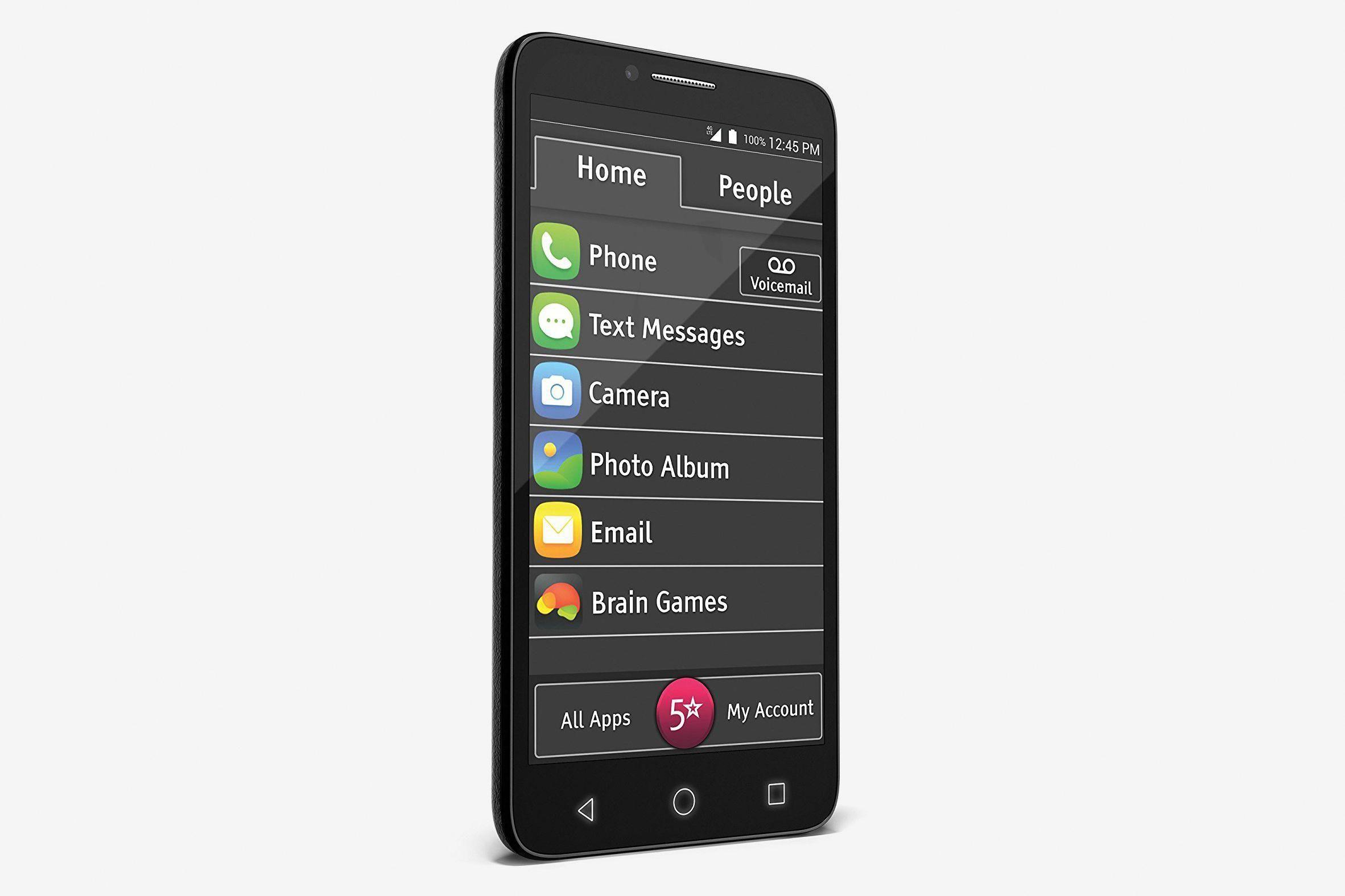 48f1a526437b5465b879f5d928ee8fa4 - How To Get A Free Phone From Sprint Insurance