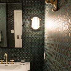 Studio-MODish_Edgy-Guest-Bath-wallpaper.jpg.rend.hgtvcom.231.231.jpeg (231×231)