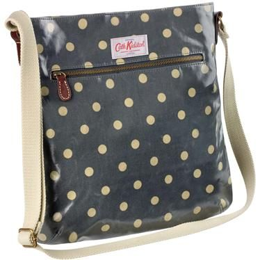 a0a22aca6b3 Love the spots love kath kidston simples   Bags I want   Bags, Cath ...