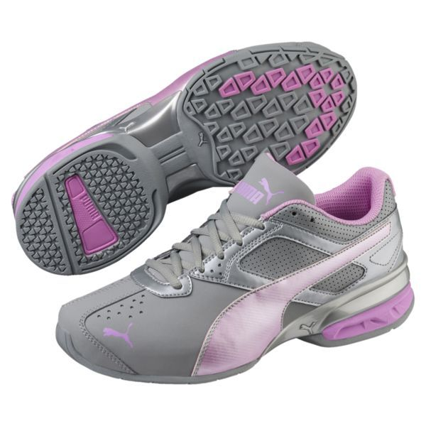 c5f60a304209a9 Image 1 of Tazon 6 FM Women s Running Shoes