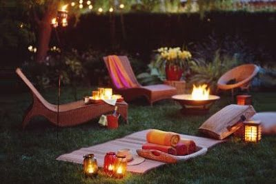 dating divas picnic