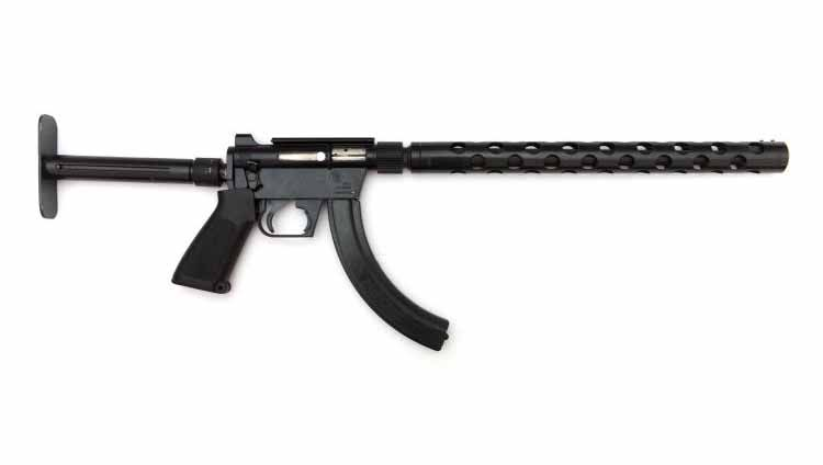Pin By Mellisa On AR 7 Survival Rifle Firearms Guns