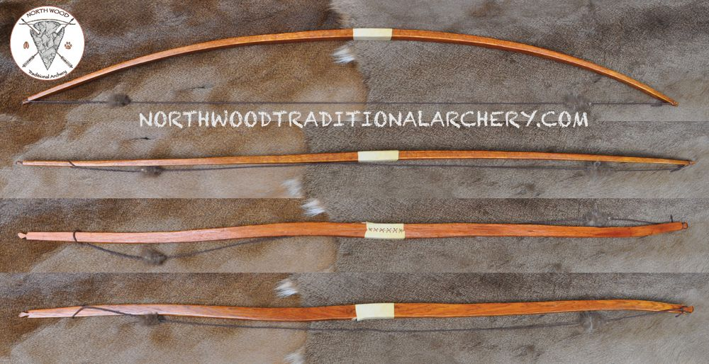 Stick Bow For Sale Move Handmade Wooden Wooden Bow Bows For Sale
