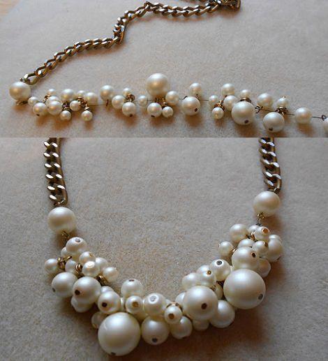af2f89127c2d como hacer un collar de perlas resultado