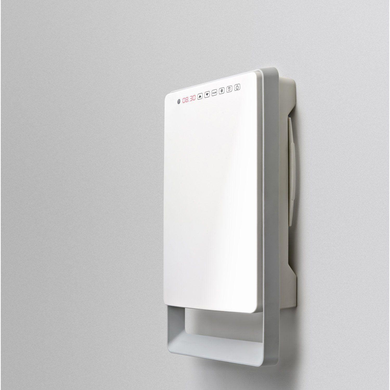 Radiateur Electrique Gain De Place #14: Pinterest