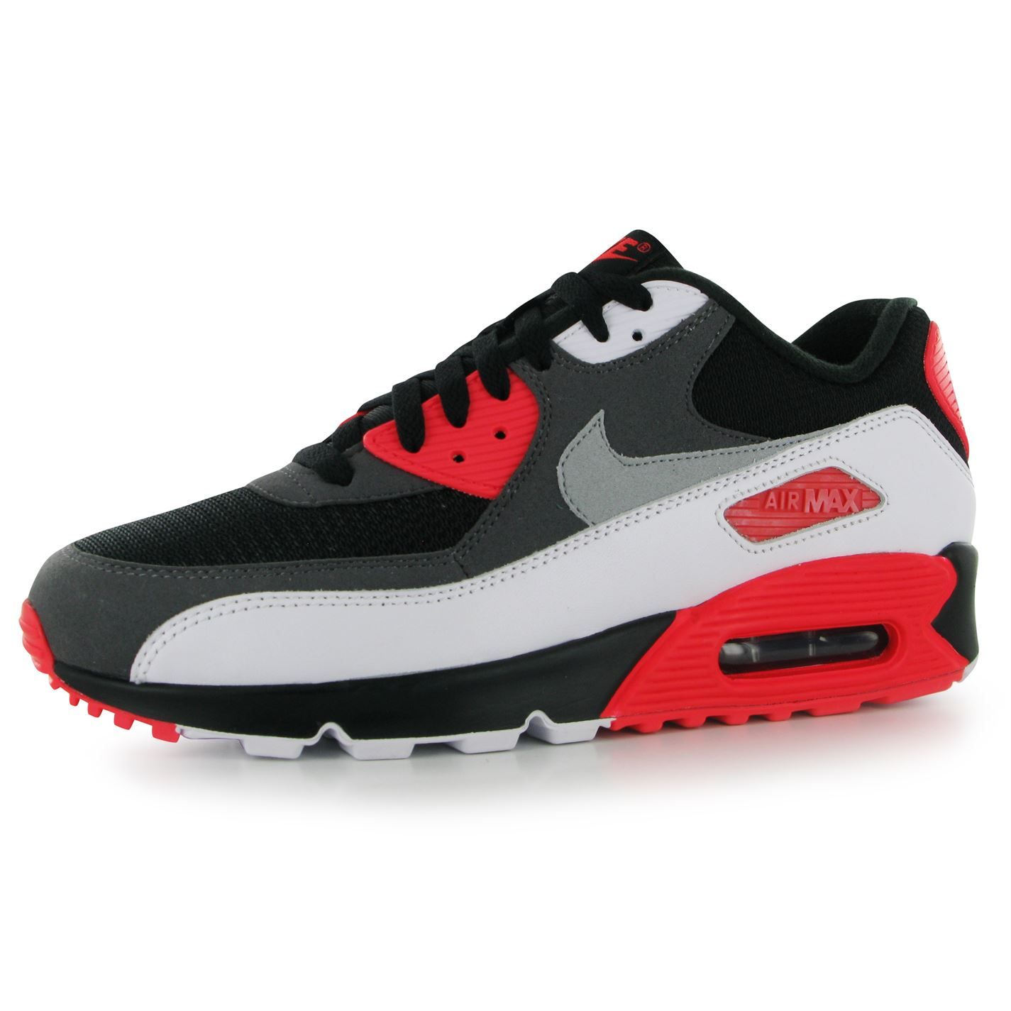 best service 6019b ec411 Nike | Air Max 90 OG Men's Trainers | Men's Trainers | awe ...