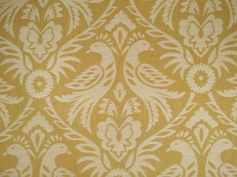 Top Quality Designer Fabrics At The Millshop Online Free Fabric Samples Silk Curtains Fabric