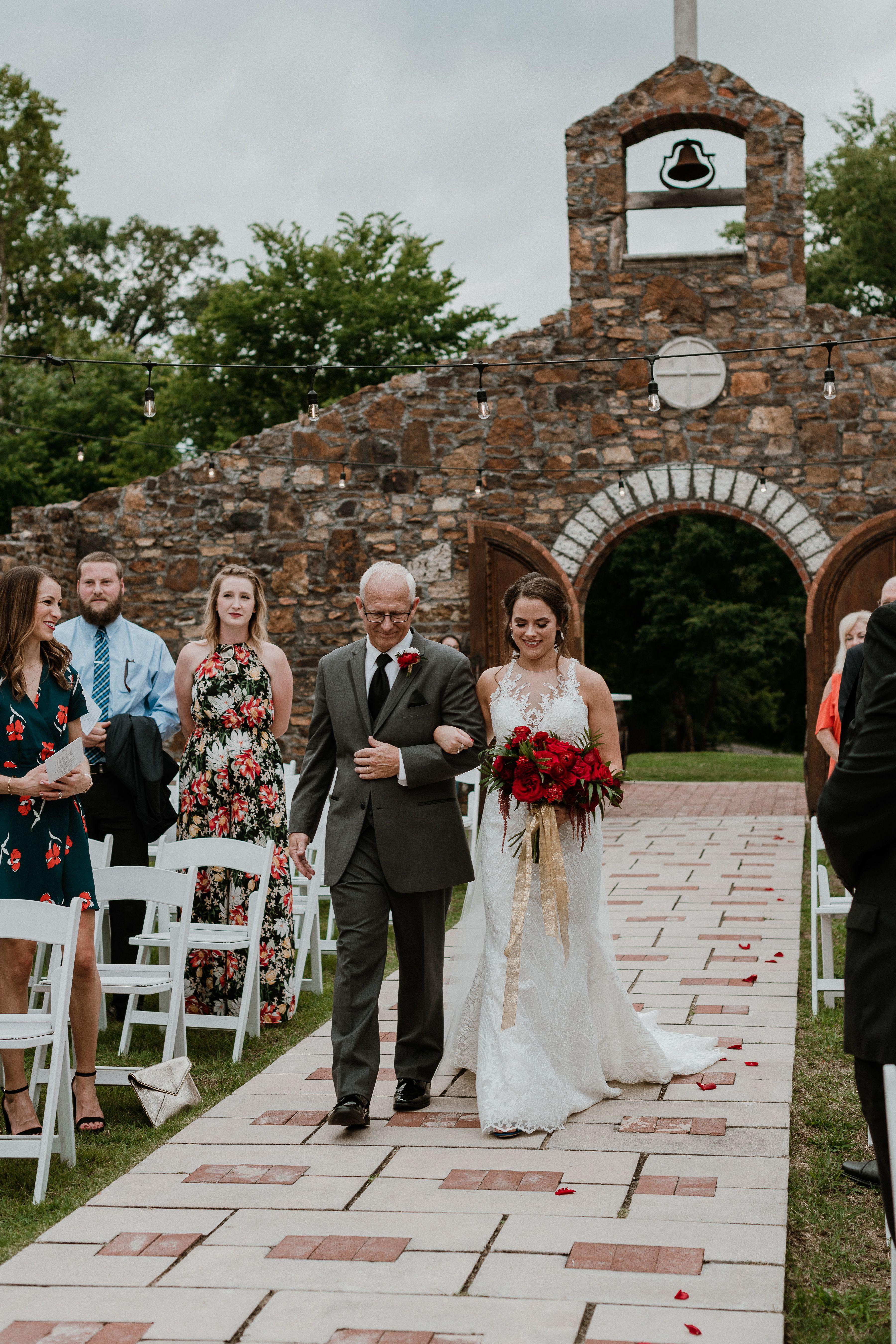 Northwest Arkansas Wedding Venues In 2020 Arkansas Wedding Venues Northwest Arkansas Weddings Arkansas Wedding