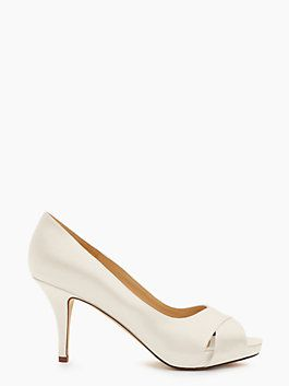 9ce7f7c3485d billie heels by kate spade new york. billie heels by kate spade new york Bridal  Shoes ...