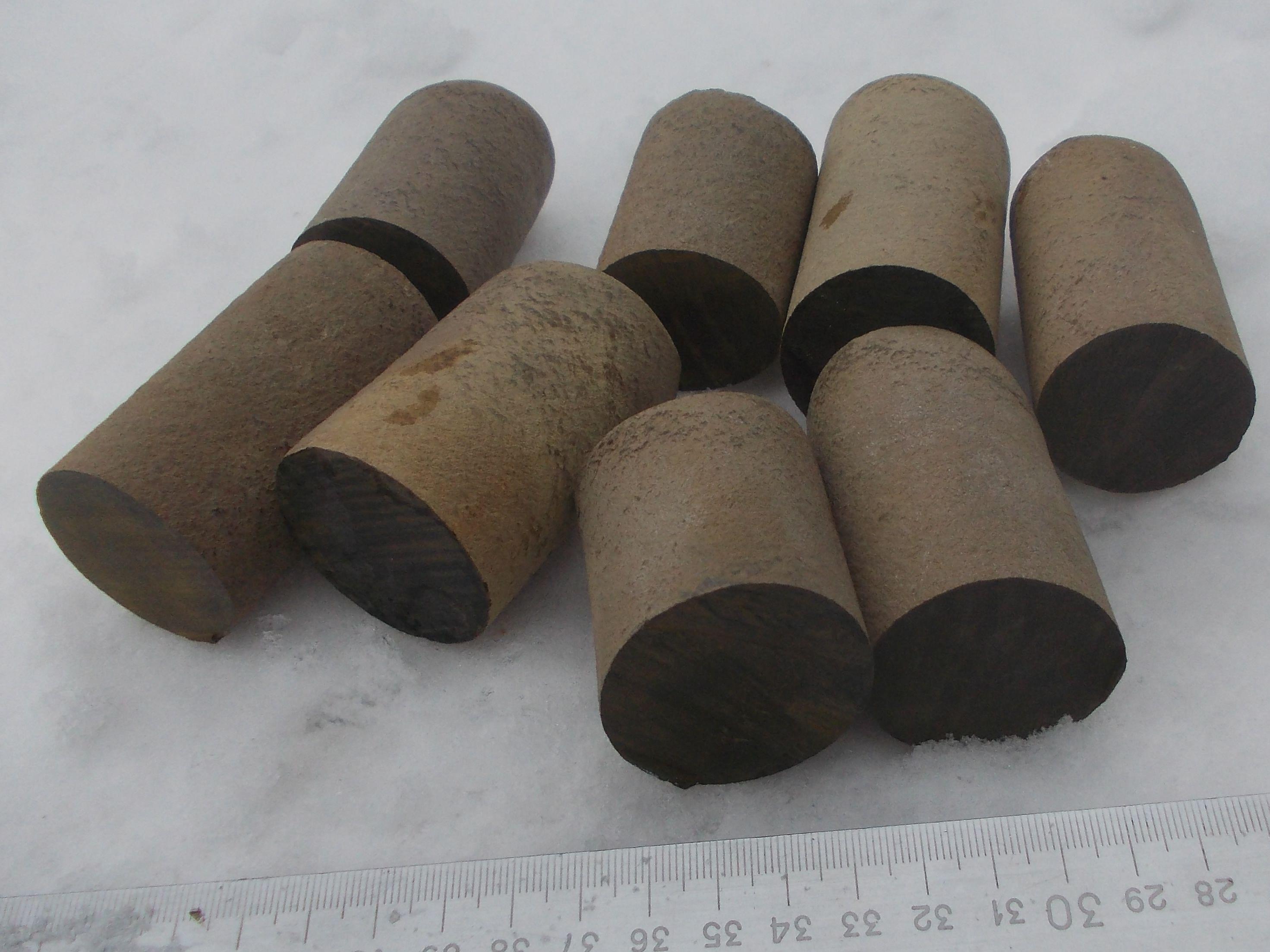 Plate Offcuts Block Plastic Constructive 8 Rods 40 Mm Dia Ebonite Hard Rubber Ebay In 2020 Hard Rubber Rubber Plates