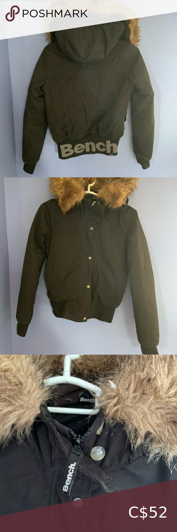 Bench Hooded Jacket Bench Jackets Hooded Jacket Jackets [ 1740 x 580 Pixel ]