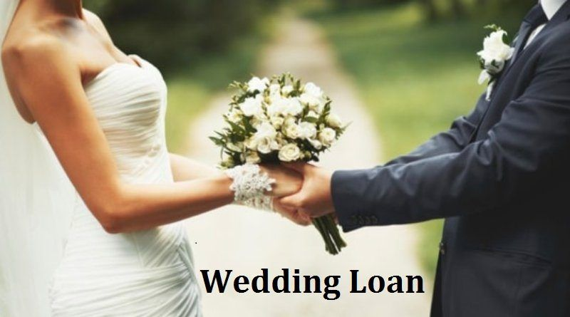 Factors To Be Considered While Applying For A Wedding Loan In 2020 Wedding Loans Wedding Photography Cost Wedding Planning