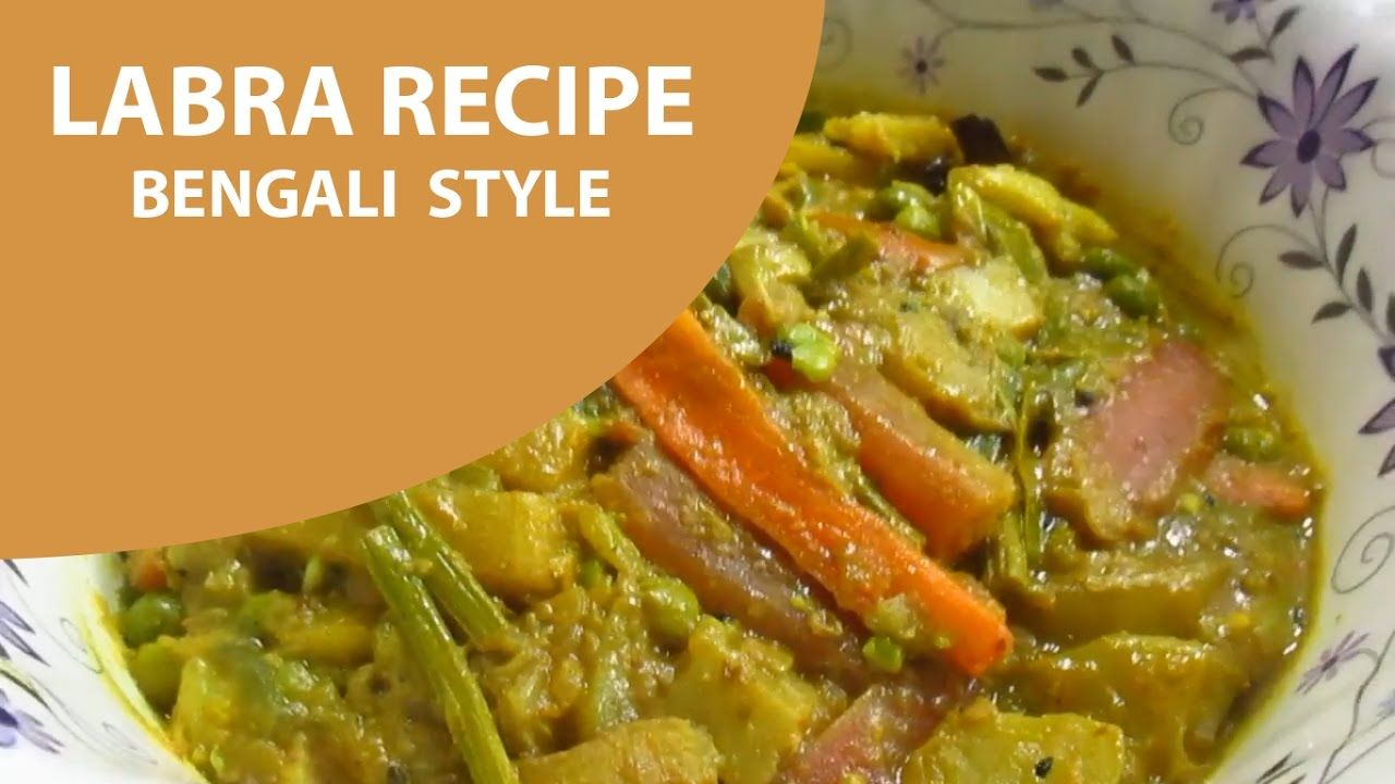 Pin by marta on how to pinterest foods labra recipe bengali design and style forumfinder Images