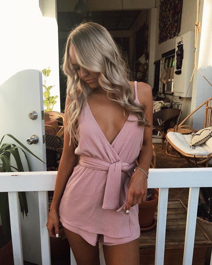 More Outfit Ideas Pinterest Suviiit Follow Summer Beach Outfit Beach Outfit Preppy Outfits
