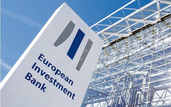 The European Investment Bank Eib And Metsliitto Cooperative