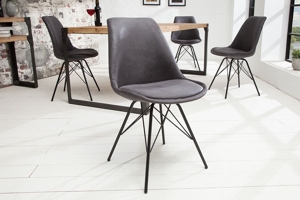 Pin Auf Stools And Chairs