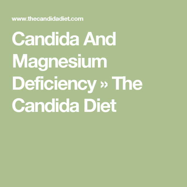 Garcinia cambogia delivery time