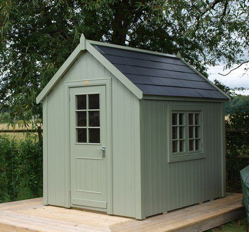 Pretty Sheds Google Search Lawns Amp Gardens Pinterest