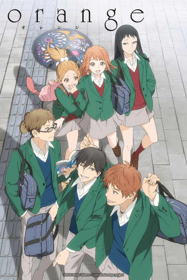 """New Announcements and Highlights from the """"Crunchyroll"""