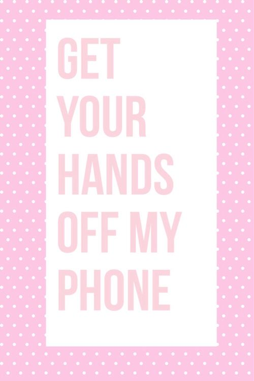 Funny Lock Screen Wallpapers - Top Free Funny... - WallpaperAccess