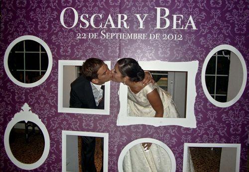 Fotocol originales para bodas buscar con google mega - Fotocol de bodas ...