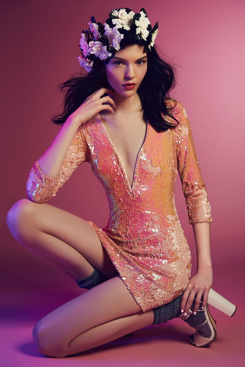 Hot Kate Bogucharskaia nudes (41 photos), Ass, Leaked, Boobs, braless 2006