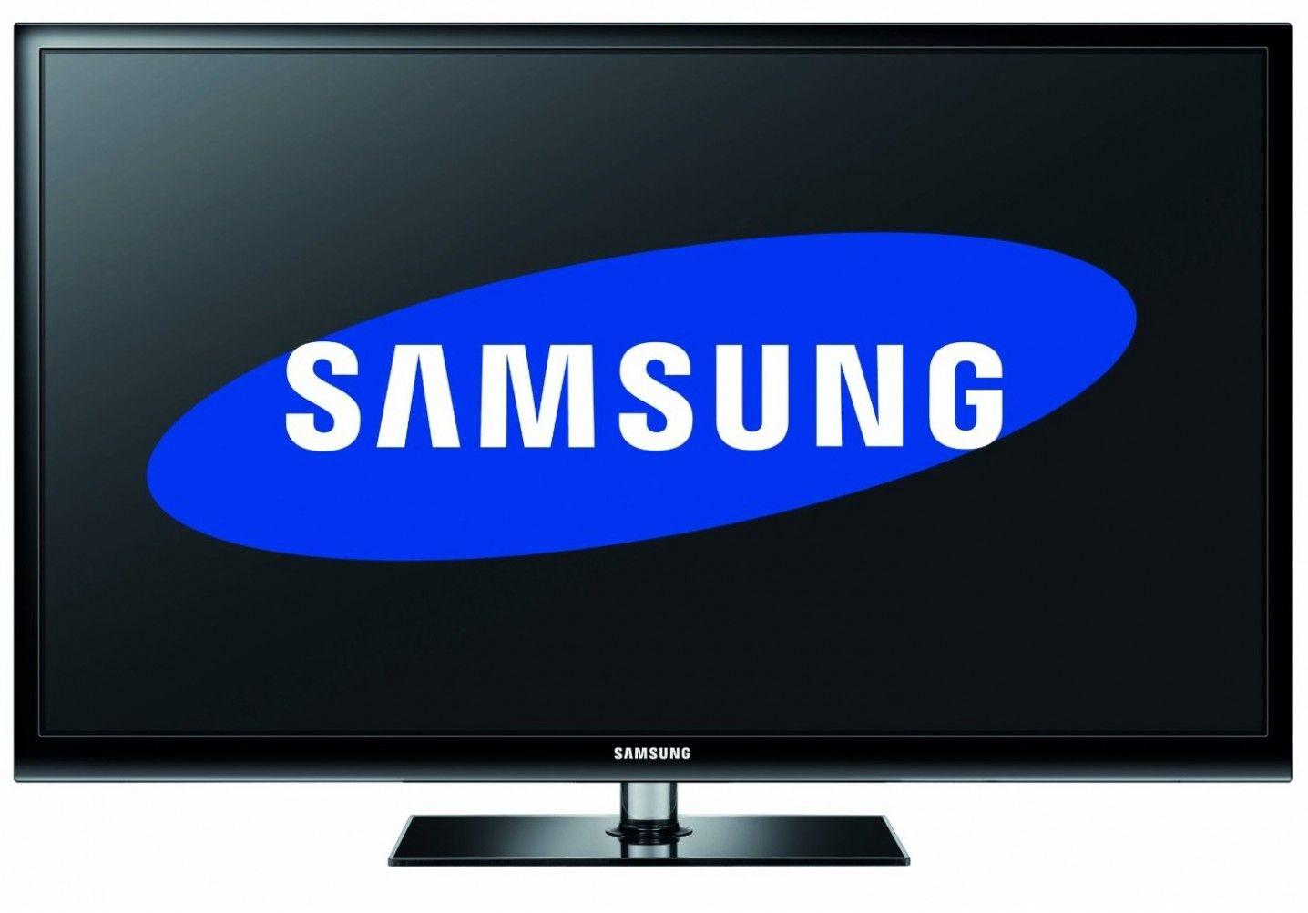 Badezimmer Lufter Anschliessen Plasma Tv Samsung Plasma
