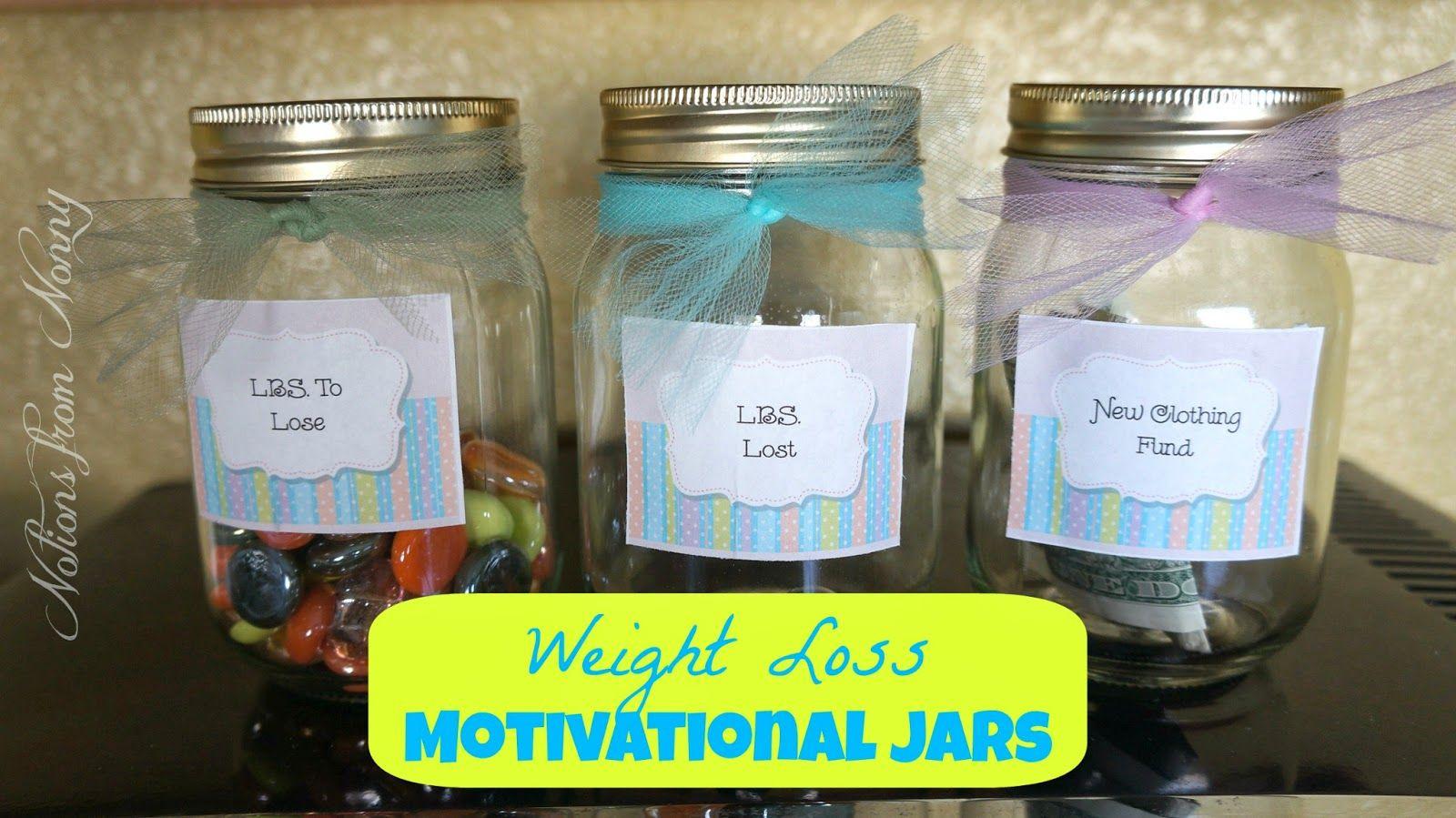 Lemon juice and water does it help u lose weight